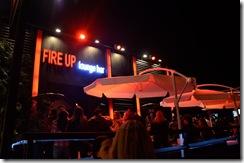 FireUp Villa Devassa prepara programação especial para o feriado