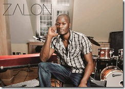zalon_baixa